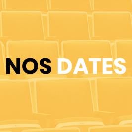 NOS-DATES_2